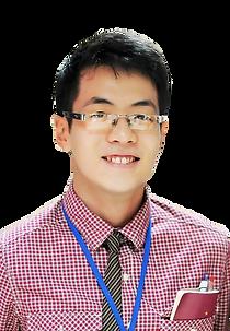 staff-Hung_Vu.png