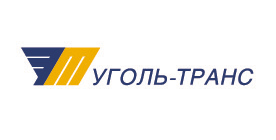 уголь транс.png