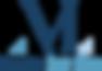 MLF_logo_small.png