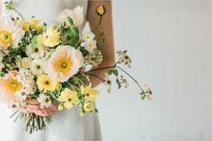 gina-neal-bridal-starflower-12.jpg