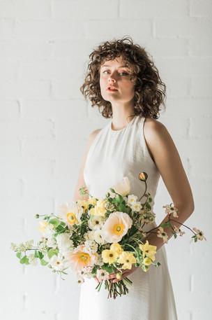 gina-neal-bridal-starflower-10.jpg