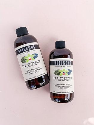 Neilson Plant Elixir 12oz