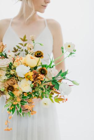 gina-neal-photography-fall-wedding-inspo