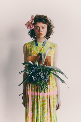 jill-mason-starflower-passion-styling-fa