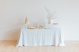 dessert 2020.jpg