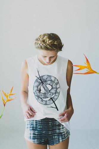 jill-mason-starflower-passion-styling-th