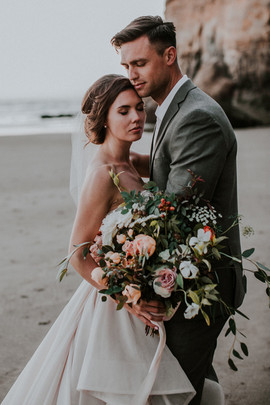 Hazelwood_Photo_Hug_Point_Oregon_Coast_W