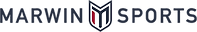 Marwin-Logo-for-media-[1].png