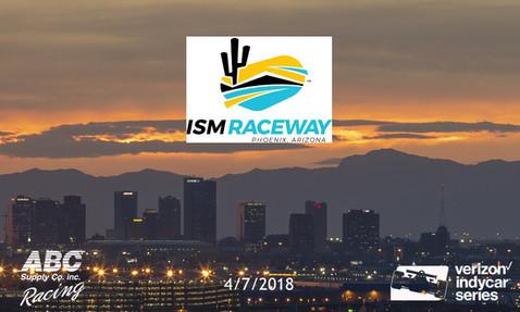 Long Beach Grand Prix 2018