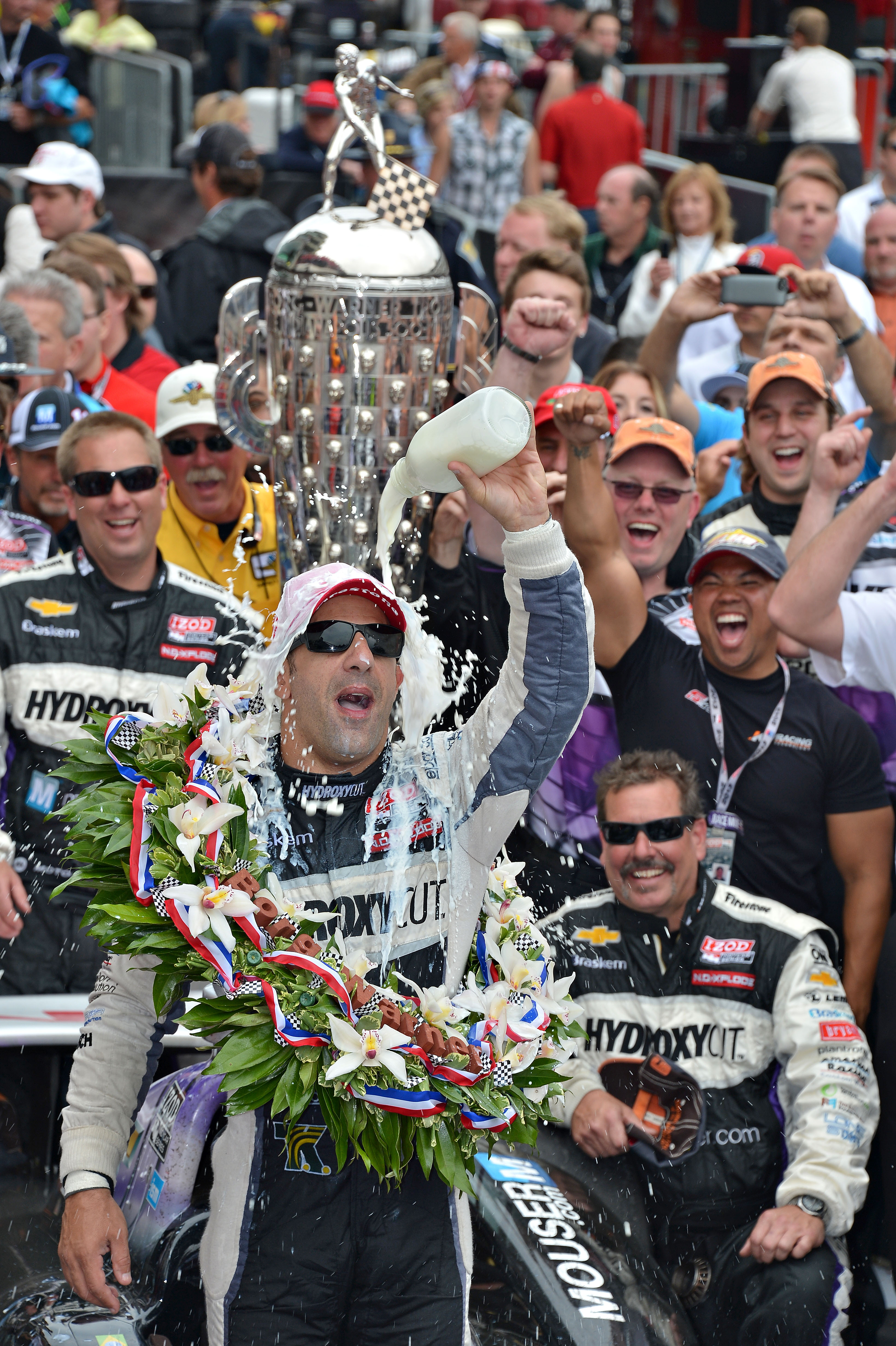 JDC_INDY5-13_2081-A