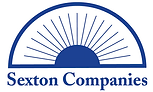the-sexton-companies-logo.png