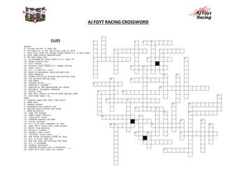 AJ FOYT RACING CROSSWORD.jpg