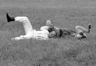 1969-DUQUOIN-FOYT-LION-2.jpg