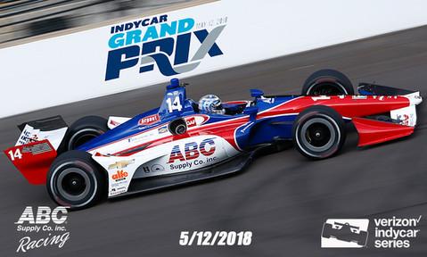 IndyGrandPrix_2018