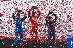 2017_IndyCar_StPete_1stPlace