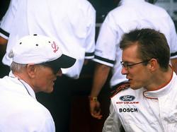 2003_Newman-Bourdais
