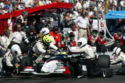 2003_champ_car