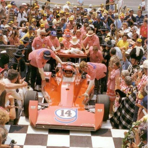 77 Victory Lane at Indy.jpg