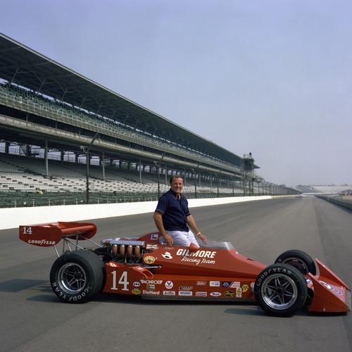 1977-AJ-Foyt-Day-After-Winner-Photo.jpg