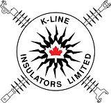 KLINE+2.jpg