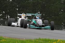 2013_Pabst Racing Mid-Ohio