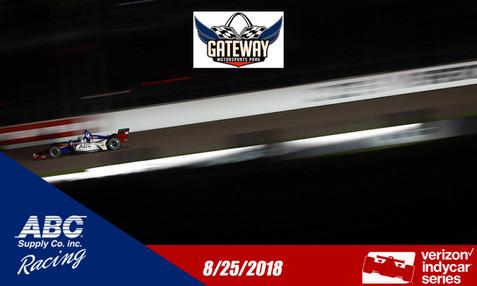 Gateway-MSP-Indycar-2018.jpg