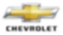 Chevrolet-logo-720x401.png