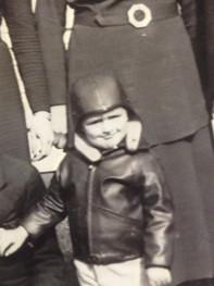 AJ toddler-cropped.jpg