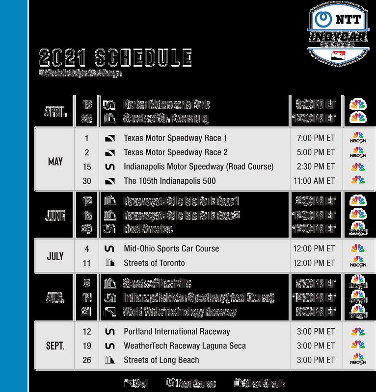 2021-INDYCAR-Schedule.png