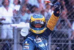 2002_F3000-SB-wins3x
