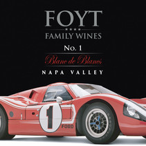 Foyt_No.1_Back-Label3.5x3.5.jpg