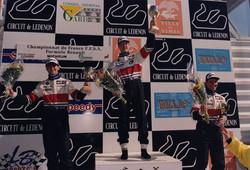 1997_FormulaRenault-ViceChampion