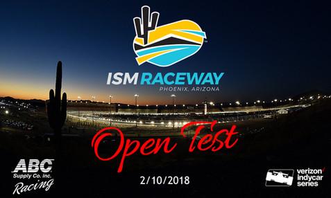 Phoenix Test 2018