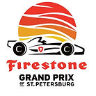firestone-grand-prix.jpg