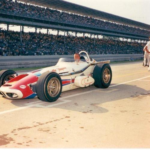 1964 Indy Qual - AJ.jpg