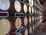 alcohol-barrel-beer-434311_262e095d-8346