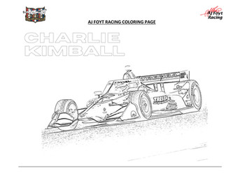 AJFR COLORING PAGES_KIMBALL