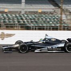 2012_IC_Indy500