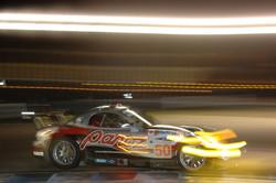 2006_sebring12Hr_GT2win