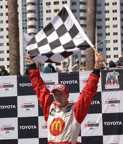 2006_ChampCar_LBGPwinner