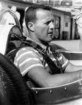 1958-AJ-Foyt-in-cockpit.jpg