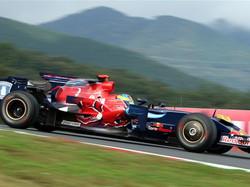 2008_F1-FJI