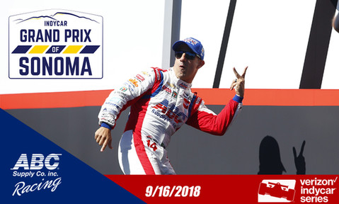 Sonoma-GP-2018.jpg