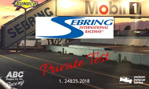Sebring-Test-AJFR-2018.jpg