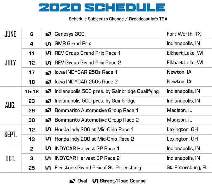 Current-Schedule2020.jpg