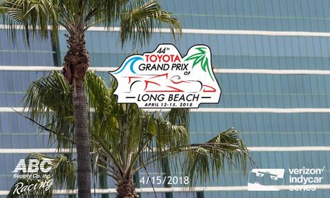 LongBeachGrandPrix2018.jpg
