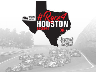 #Race4Houston Raises Over $28,000