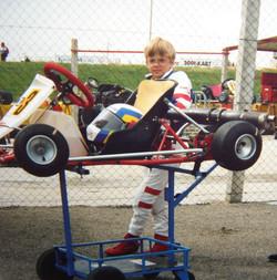 1990s_Karting