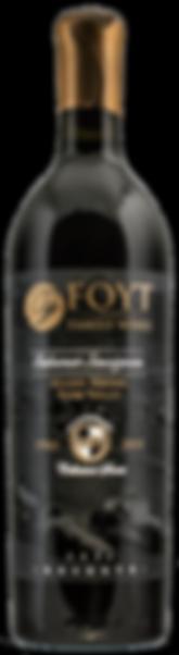 Foyt2012Reserve_BottleShot2.png