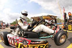 Go-Karting 2010